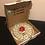 Thumbnail: Custom Pizza Money Box