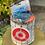 Thumbnail: Nerf Gun Basket