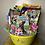 Thumbnail: Mickey Easter Basket