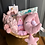 Thumbnail: Baby Shower Basket (Small)