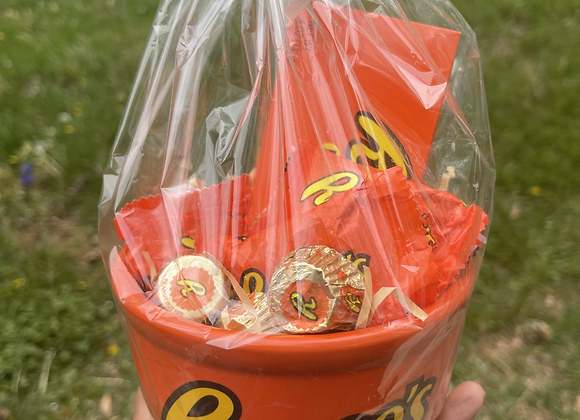 Reese's Bowl