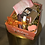 Thumbnail: Fabulous Beauty Basket