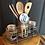 Thumbnail: Kitchen Essentials Basket
