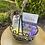 Thumbnail: Choose Prayer Devotional Basket
