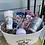 Thumbnail: Make Beer Disappear Basket