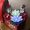 Thumbnail: Champagne & Pool Lights Heart