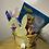 Thumbnail: Spongebob Easter Basket