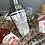 Thumbnail: Deluxe Margarita Basket w Flask