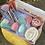 Thumbnail: Skincare & Makeup Basket