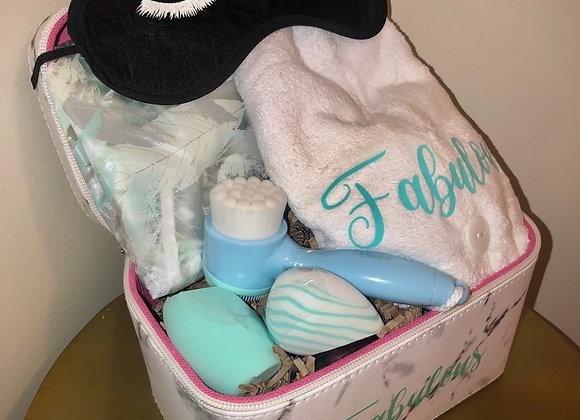 Fabulous Beauty Basket