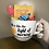 Thumbnail: Mornings with God Basket