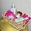 Thumbnail: Honey Almond Care Basket