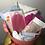 Thumbnail: Pampering Basket