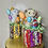 Thumbnail: Easter Candy Bouquet