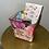 Thumbnail: Daily Grace Devotional Basket