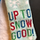 Thumbnail: Fuzzy Sock Cupcakes: Up To Snow Good