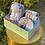 Thumbnail: Frozen Coloring Basket