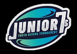 Logo-Junior-7s-Rugby-Tournament-Algarve.