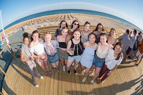 Algarve-7s-Sevens-Rugby-Festival-Tour-Portugal-2018-11.jpg