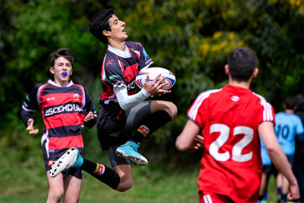 Junior7s-2018-youth-sevens-rugby-tour-wi