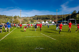 Junior-7s-Rugby-Tournament-Festival-Yout