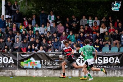 Junior7s-2019-youth-rugby-tour-final-4.j