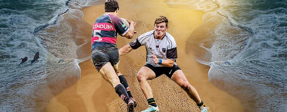 Home-Algarve-Junior-7s-Rugby-sevens-tour