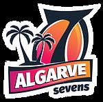 Algarve-7s-Sevens-Rugby-tour-Portugal-logo.png