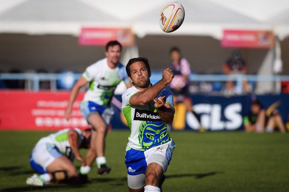 Algarve-7s-Sevens-Rugby-Festival-Tour-Portugal-2018-22.jpg