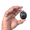 Thumbnail: Trackimo Guardian 3G GPS Tracker with 12 months subscription included