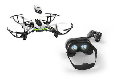 Parrot Mambo FPV Minidrone Kit