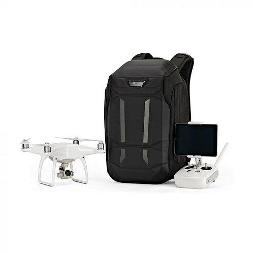 Lowepro DroneGuard Pro 450 Black