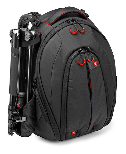Manfrotto MB PL-BG-203 Pro Light Backpack Bug-203