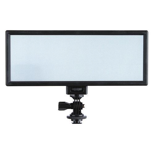 Phottix Nuada P Video LED Light