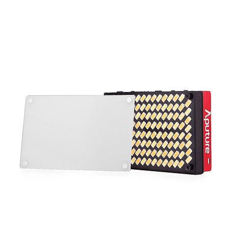 Aputure LED Video Light AL-MX