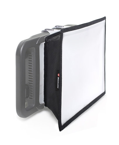Manfrotto MLSBOXL Lykos Softbox