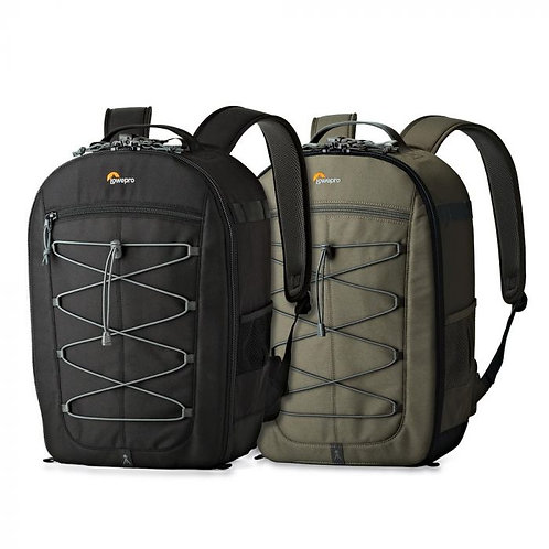 Lowepro Photo Classic BP 300 AW Black / Mica