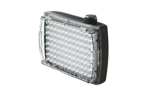 Manfrotto MLS900S Spectra 900S LED Light - Spot