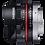 Wide Angle Fish Eye Lens MFT Samyang