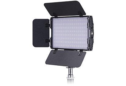 Phottix Kali150 Studio LED Light