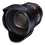 Thumbnail: Samyang 8mm F3.5 UMC Fish-eye CS II Lens AE Chip for Nikon (HD)
