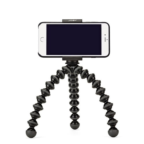 Joby GripTight PRO GorillaPod Smartphone Stand Kit / Mount