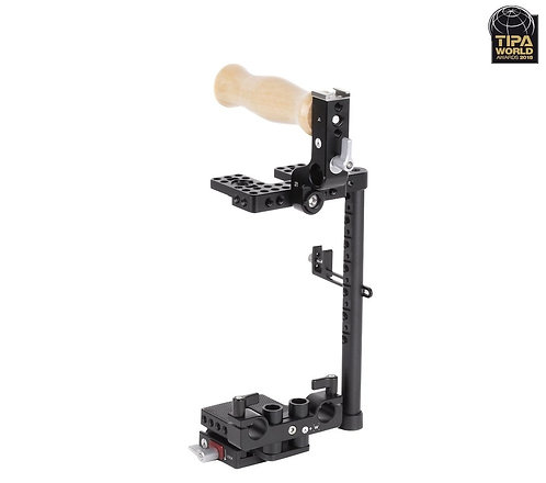Manfrotto MVCCL Camera Cage Large