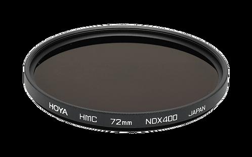 Hoya Variable Density Filter 82mm