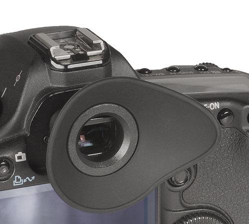 Hoodman H-EYEC22 HoodEYE for Canon 22mm