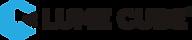 lume-cube-blue-black-logo-horizontal.png