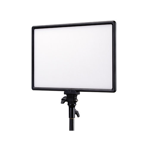 Phottix Nuada S3 Video LED Light - Including Light Stand