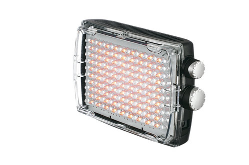 Manfrotto MLS900FT Spectra 900FT LED Light - Tunable / Flood
