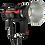 Thumbnail: Aputure Light Storm C300d II V-Mount LED Light Kit