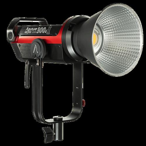 Aputure Light Storm C300d II V-Mount LED Light Kit